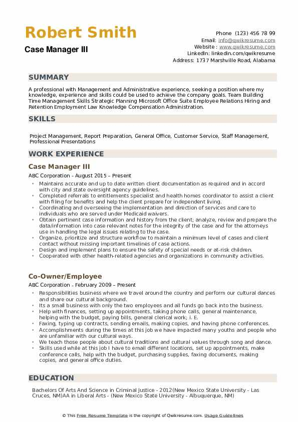 case manager resume samples qwikresume rn objective examples pdf crossword clue academic Resume Rn Case Manager Resume Objective Examples