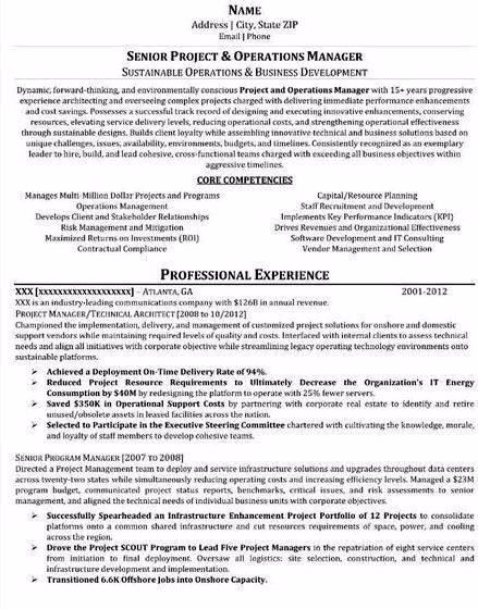 certified federal resume writing service best services by writers walgreens beauty Resume Best Federal Resume Writing Services