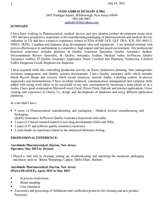 chart auditor sample resume professional medical templates to showcase your talent env Resume Medical Auditor Resume Sample
