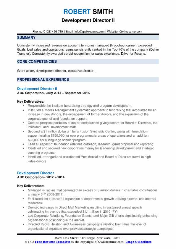 chief development officer resume samples qwikresume gifts director pdf tamu template Resume Major Gifts Officer Resume