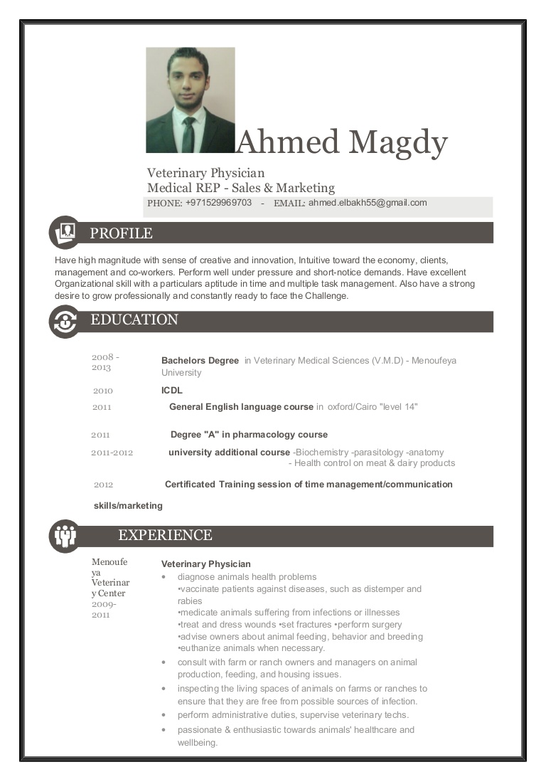 college admission essays paper topics planet papers dusa shut up write thesis writing Resume Medical Representative Objective Resume