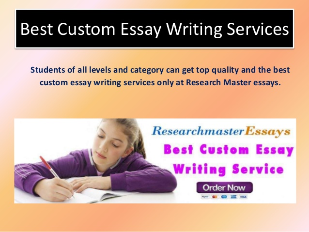 college essay writing services resume order the best custom and at rmessays catering Resume Bbb Resume Writing Services