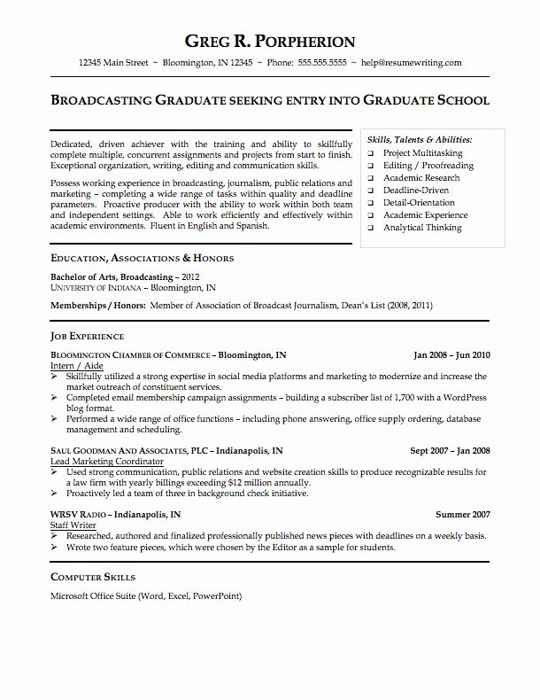 college freshman resume template new curriculum vitae student in monster free review Resume College Freshman Resume