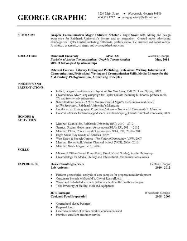 college student resume template microsoft word huroncountychamber templates for students Resume Microsoft Word Resume Templates For College Students