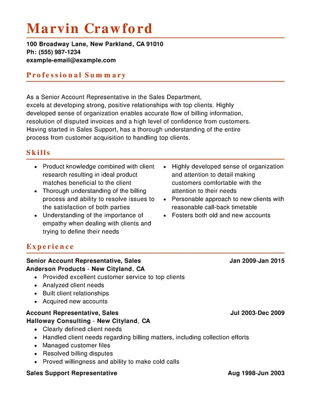 combination resume samples examples format templates help sample paraprofessional Resume Combination Resume Sample