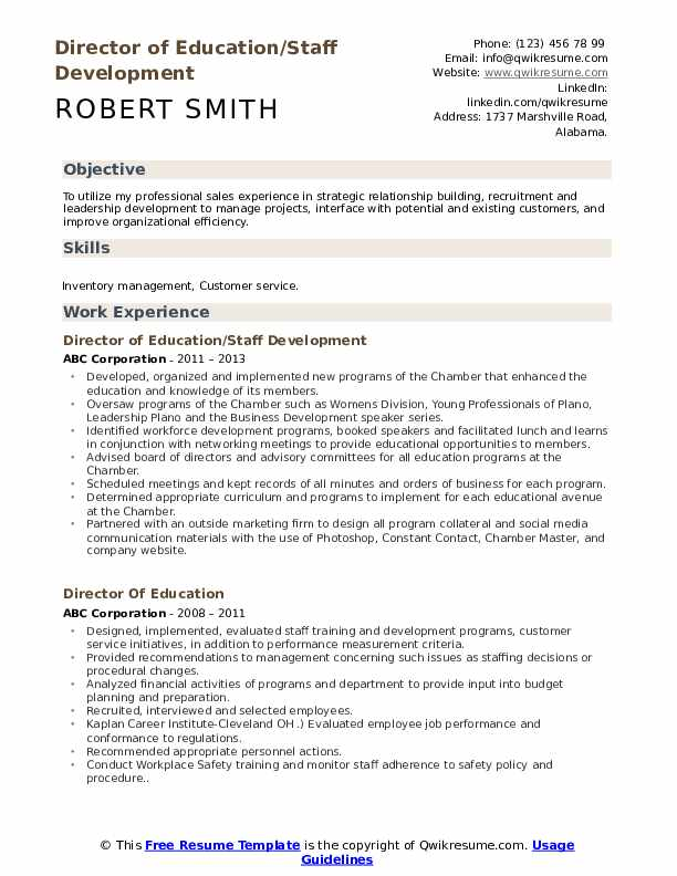 community outreach coordinator resume samples qwikresume director of education pdf follow Resume Community Outreach Coordinator Resume