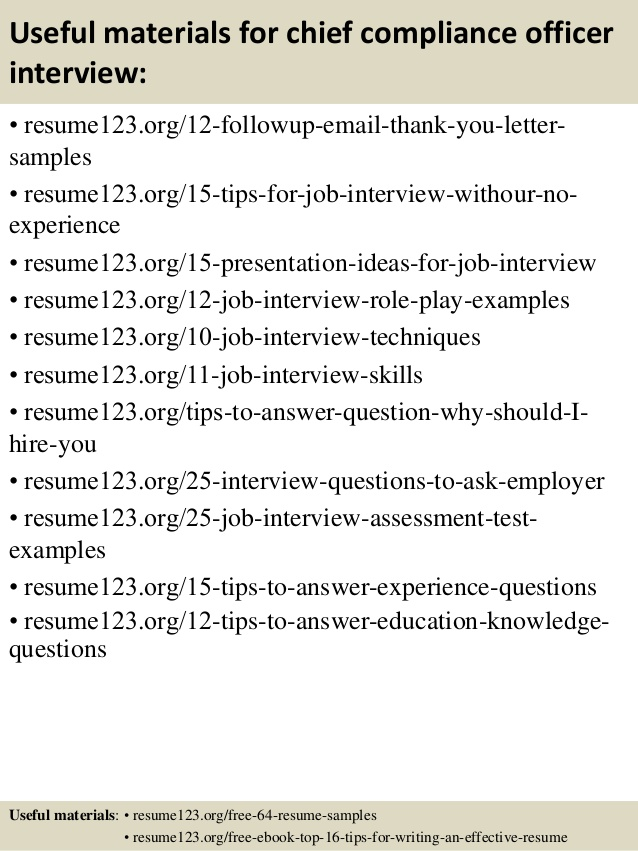 compliance associate resume sample top chief officer samples gallery corporate bottle Resume Compliance Associate Resume