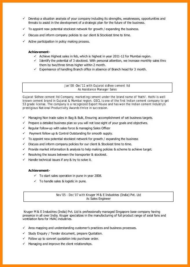 construction industry resume nhprimarysourcecom image result for doctors note template Resume Resume For Cement Industry