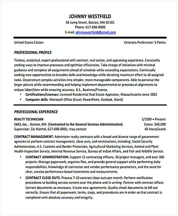 contract resume template change management to know about your are you applying for Resume Change Management Resume