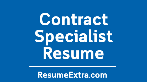 contract specialist resume sample resumeextra federal government resumeset11 modern Resume Federal Government Contract Specialist Resume