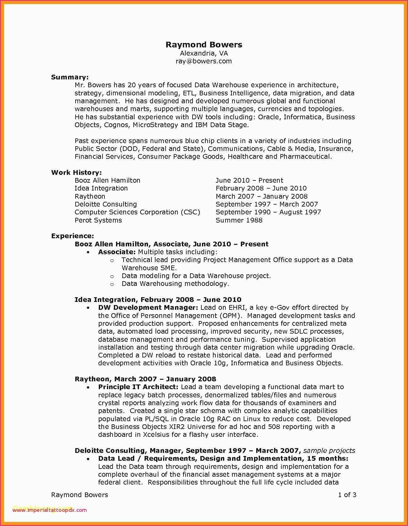 cool image of tourism management resume examples mission statement job sample objective Resume Sample Resume Objective For Tourism Students