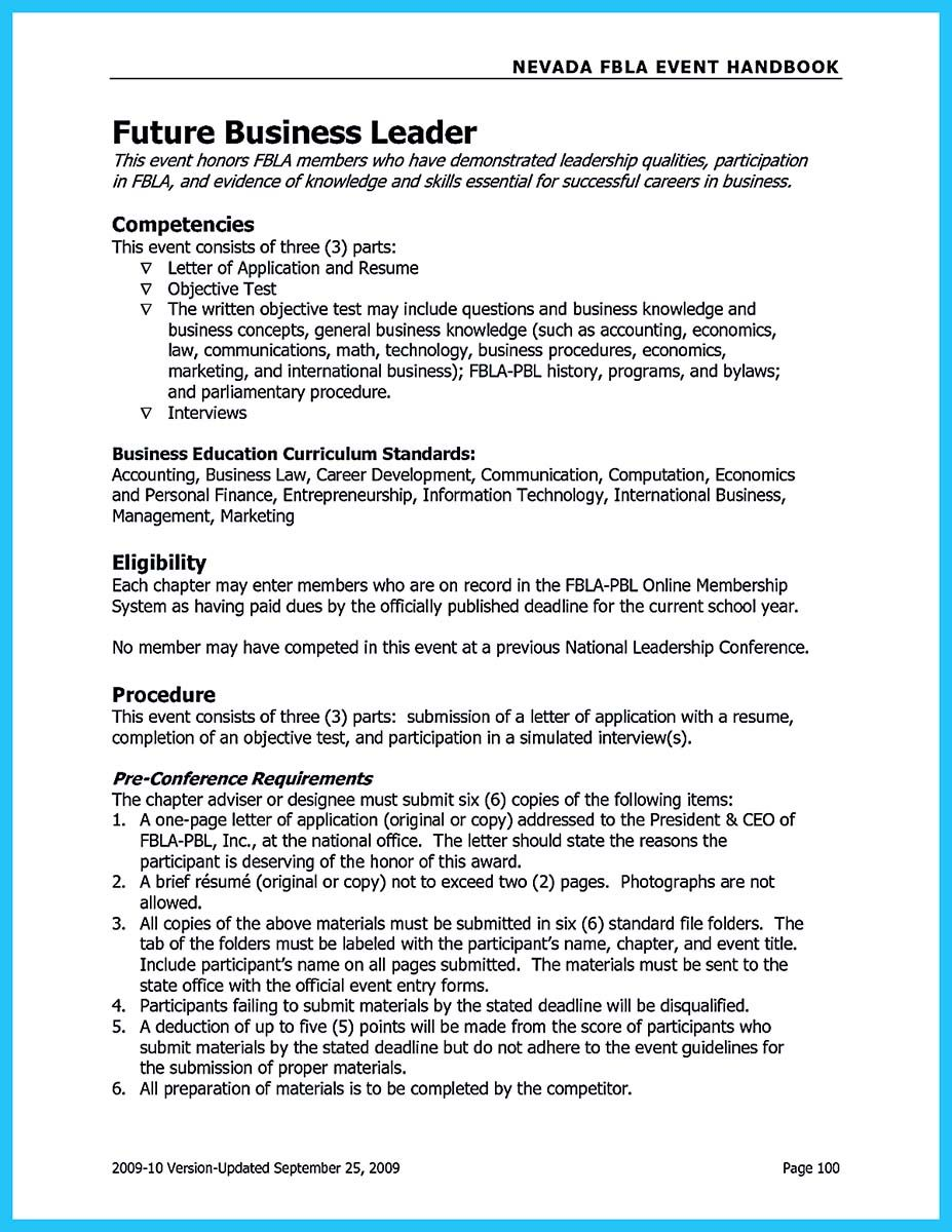 cool the most excellent business management resume ever objective examples student Resume Business Management Resume Objective