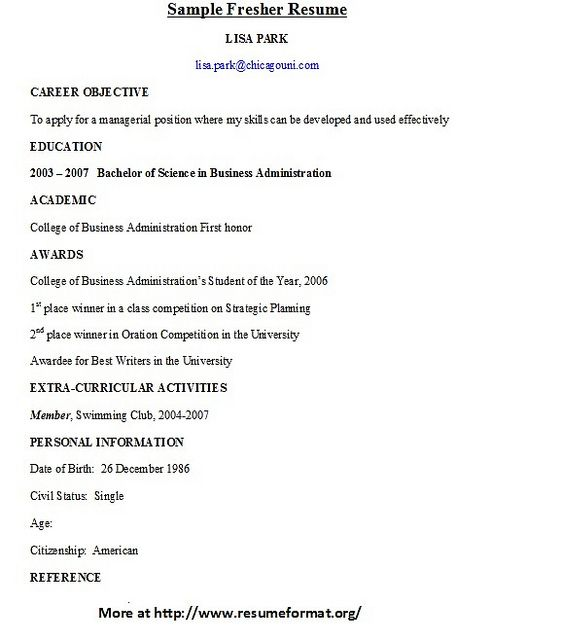 cover letter and job application letters for resume best activities freshers talent Resume Activities For Resume For Freshers