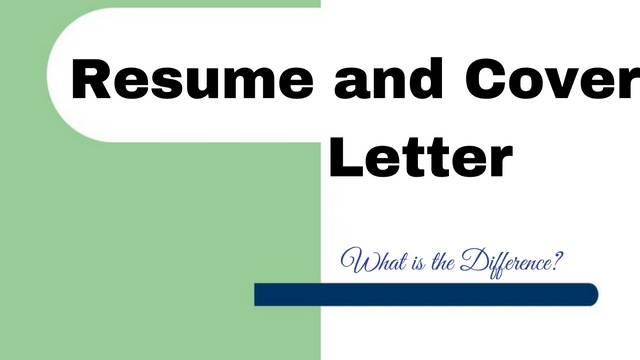 cover letter and resume is the difference wisestep between immigration attorney sample Resume Difference Between Cover Letter And Resume