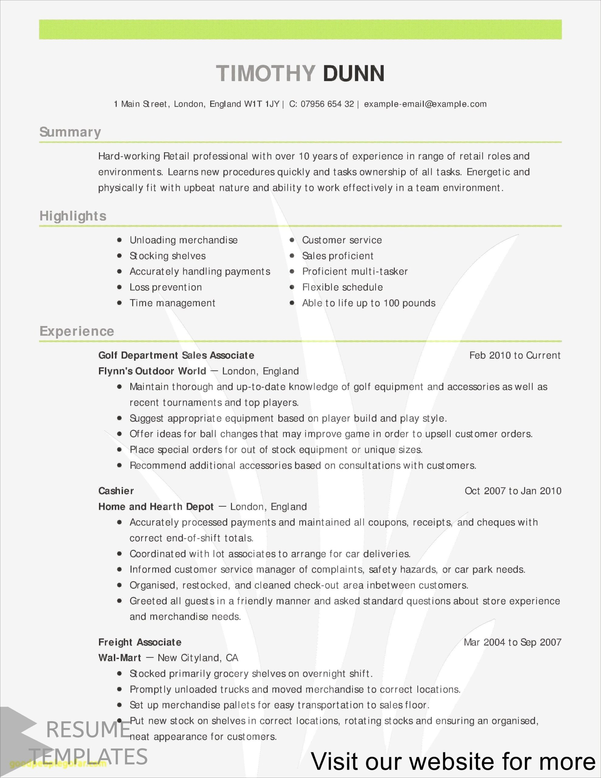 cover letter example administrative assistant in resume template professional examples Resume Professional Resume Tips