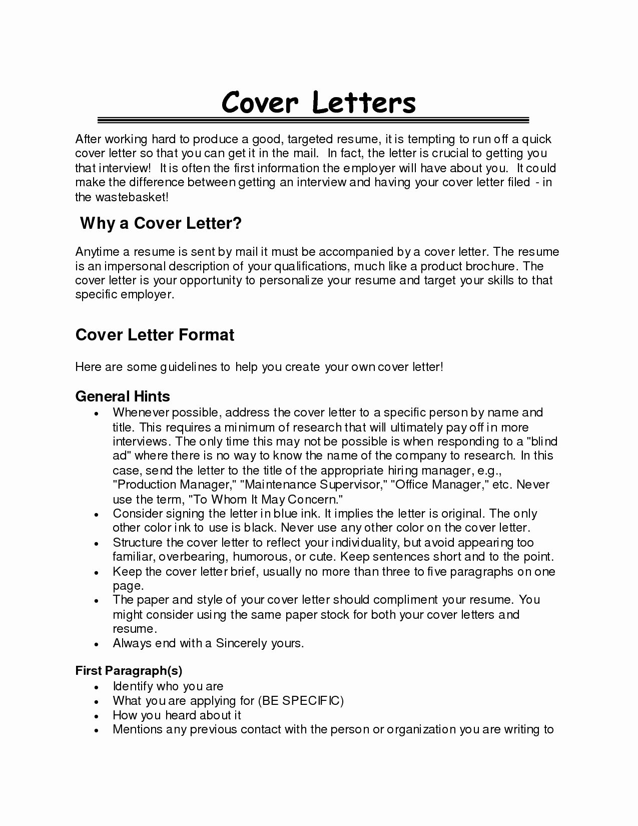 cover letter introduction for resume examples activities and honors sample patient Resume Introduction Examples For Resume