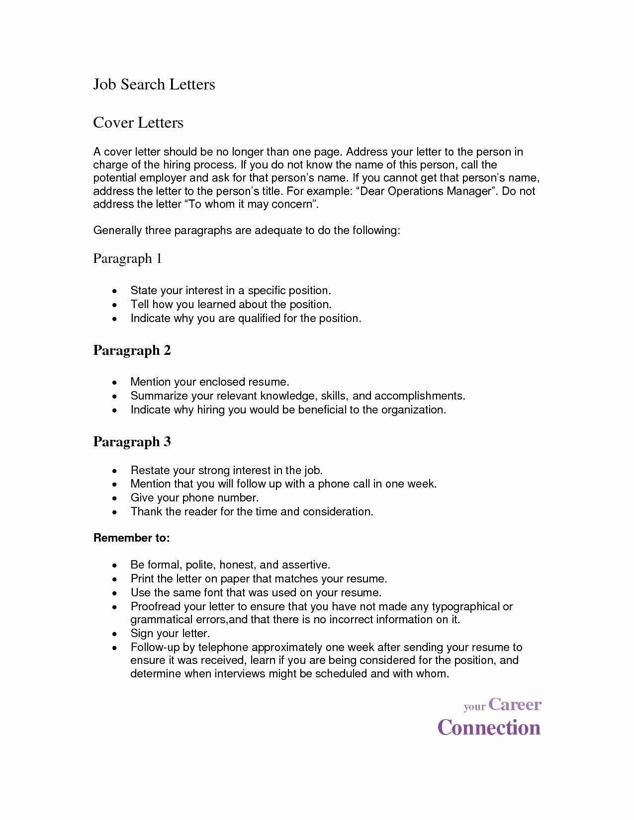 cover letter reddit cscareerquestions december apply with indeed resume law school Resume Apply With Indeed Resume Reddit