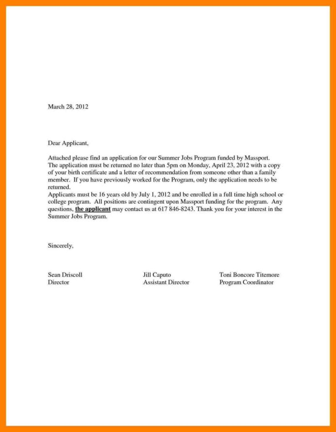 cover letter template ideas templates apply with indeed resume reddit ats email body for Resume Apply With Indeed Resume Reddit