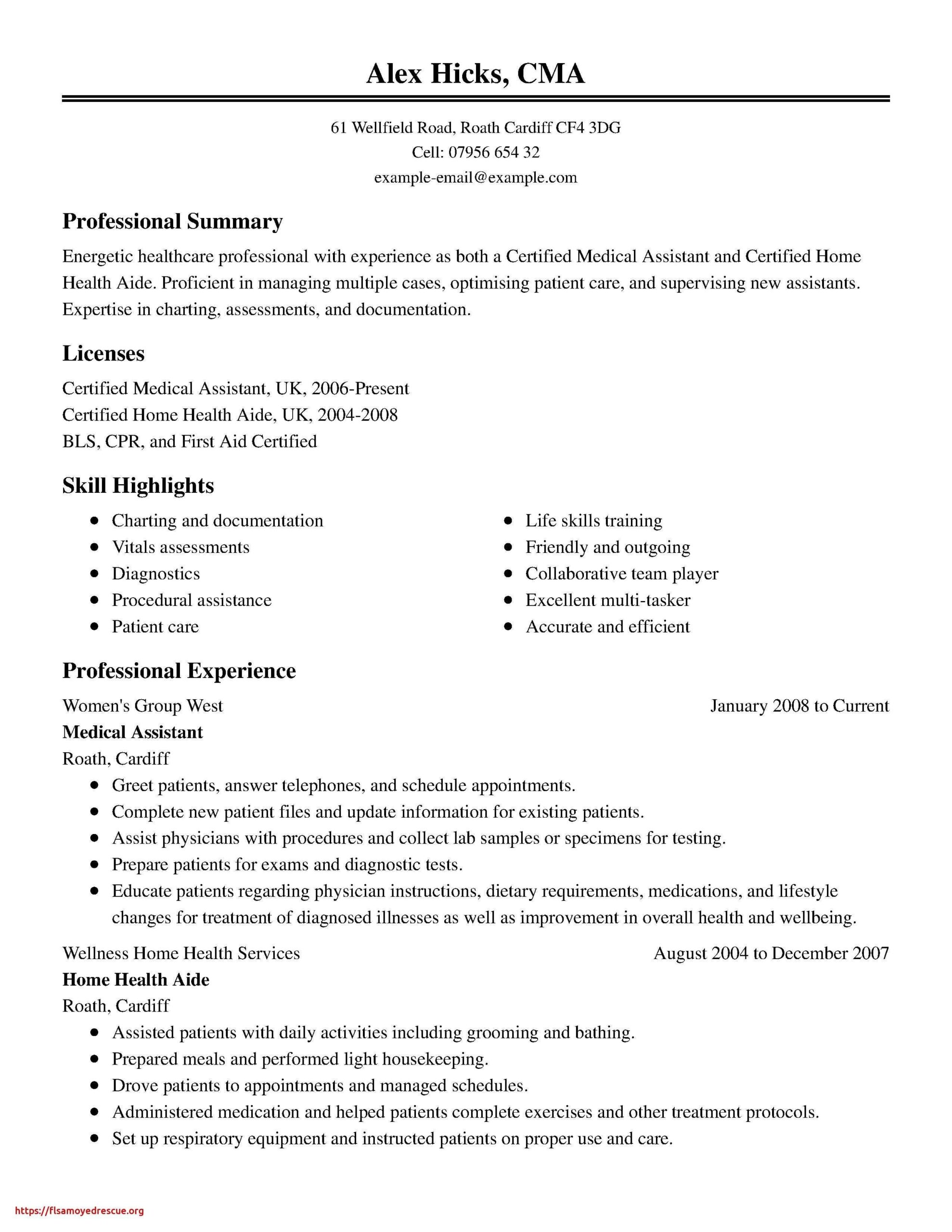 cpr certification on resume awesome first aid infographic gallery medical template Resume First Aid Resume Sample