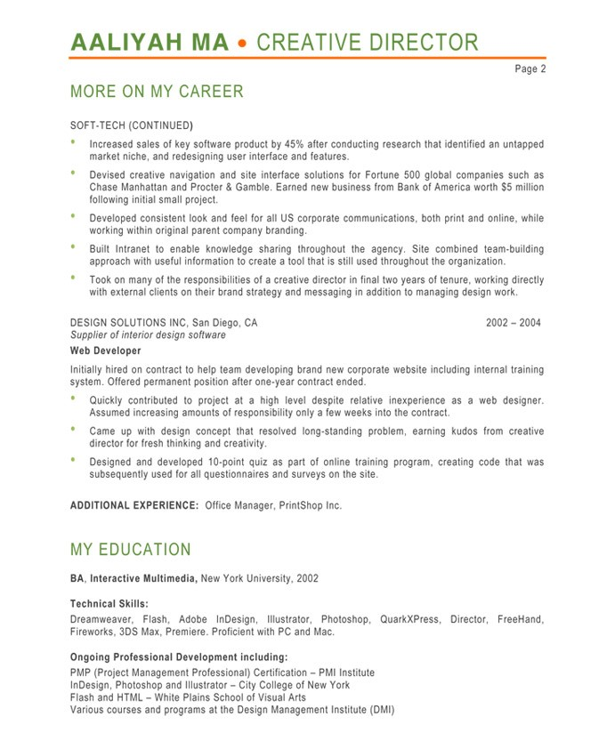 creative director free resume samples blue sky resumes 58after aircraft structural Resume Creative Director Resume