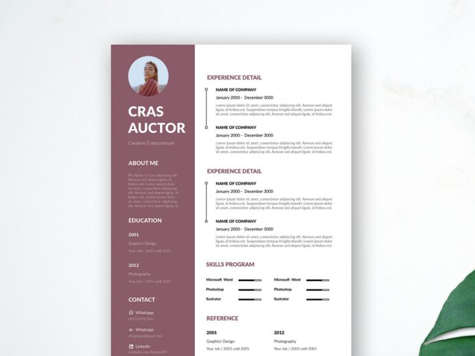 creative editable cv templates free best resume examples apartment manager service desk Resume Free Resume Templates Editable