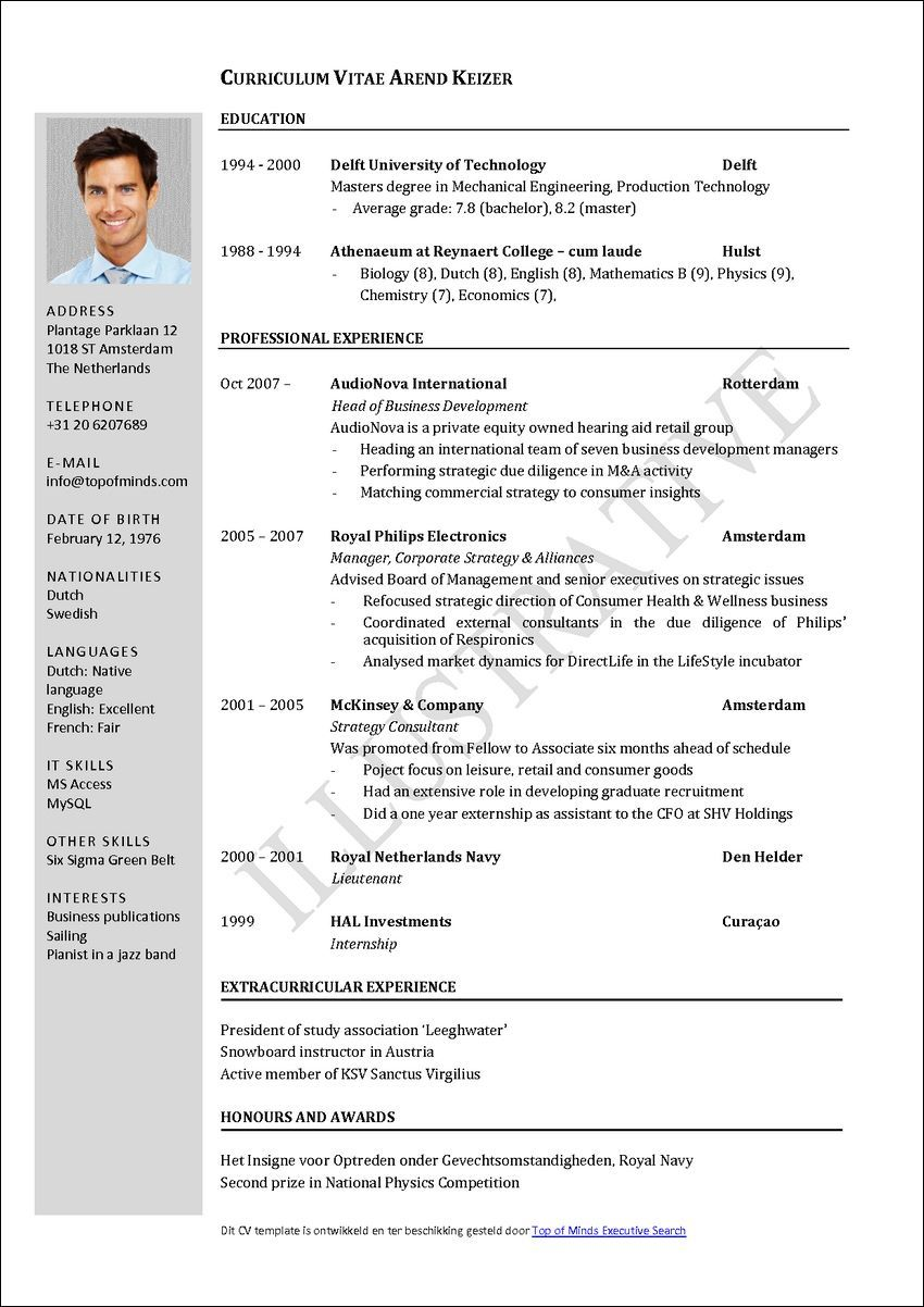 curriculum vitae define in sample resume templates format downloadable template and Resume Curriculum Vitae And Resume