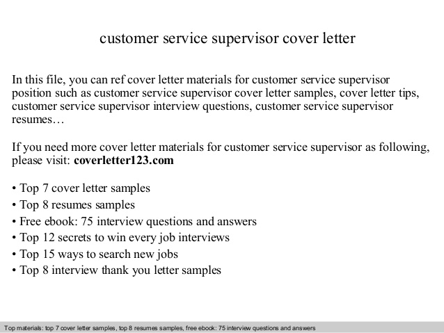 customer service supervisor cover letter job description for resume now sign up new grad Resume Customer Service Supervisor Job Description For Resume