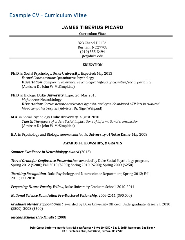 cv document collection notre dame career center resume engineering internship project Resume Notre Dame Career Center Resume
