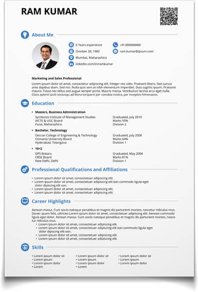 cv maker create resume now free builder and print business template icu nurse examples Resume Free Resume Builder Download And Print