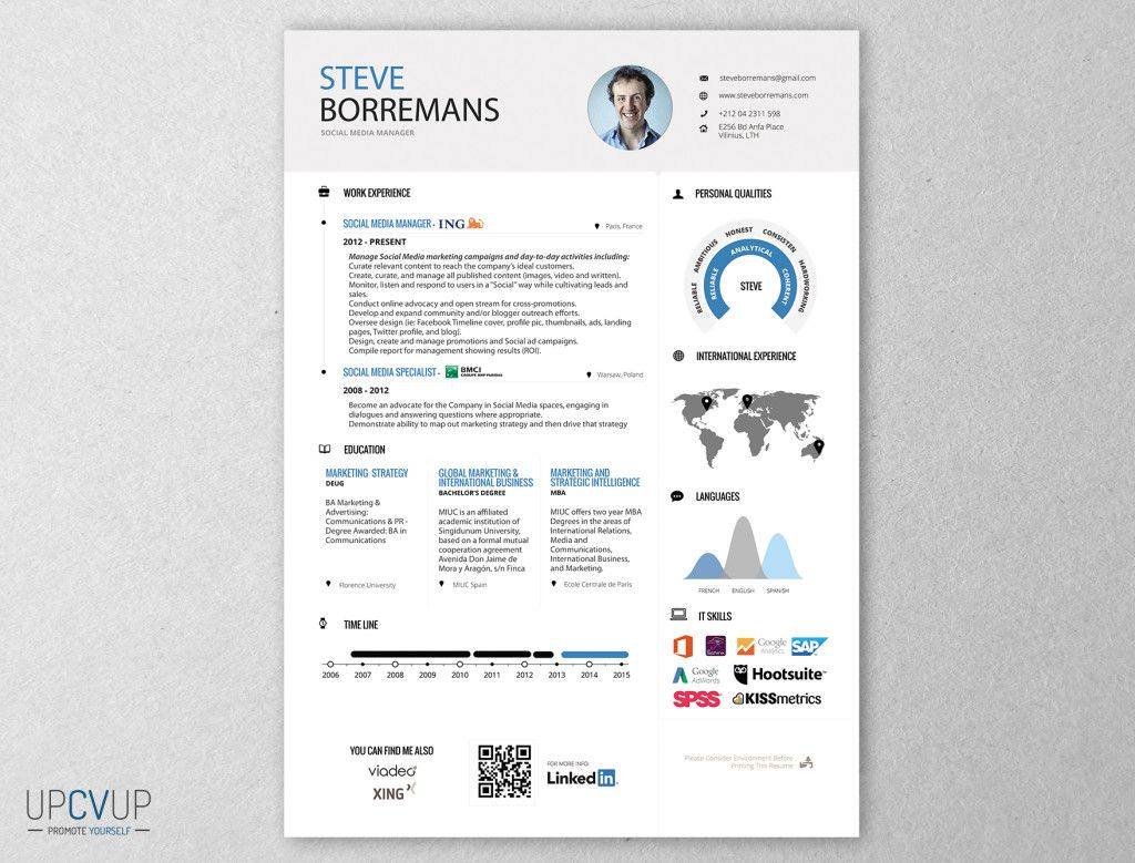 cv social media manager upcvup job resume examples community template chief of staff Resume Community Manager Resume Template