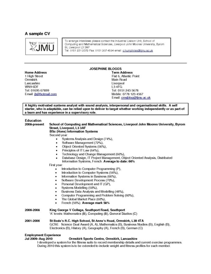 cv template hobbies resume examples and interests of on quotes surgical technologist job Resume Examples Of Hobbies On Resume