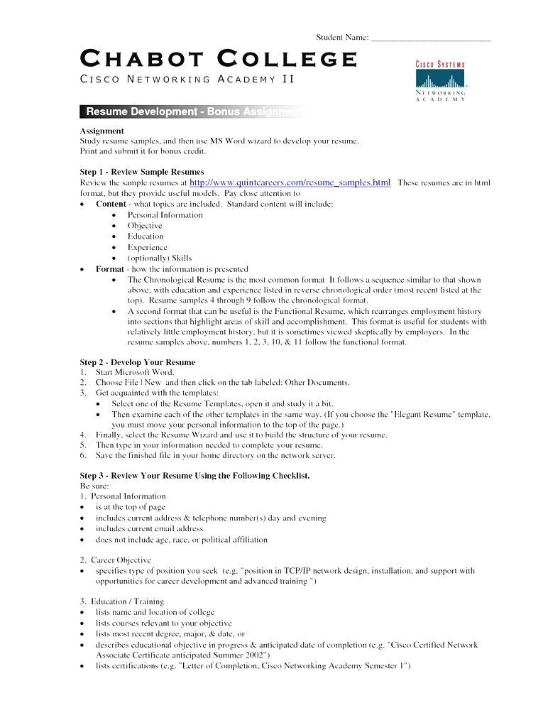 cv template reddit resume format student microsoft word words templates for college Resume Microsoft Word Resume Templates For College Students
