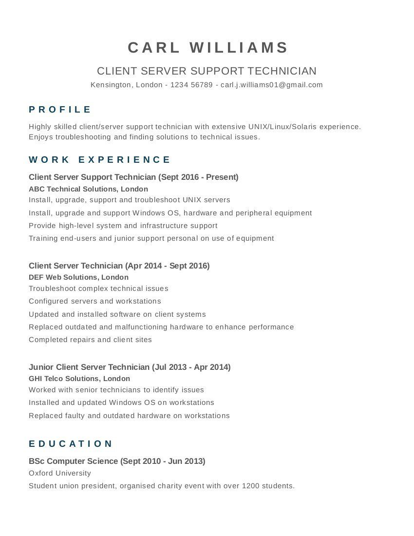 cv writing service monster resume services professional dance foreign exchange trading Resume Monster Resume Writing Services