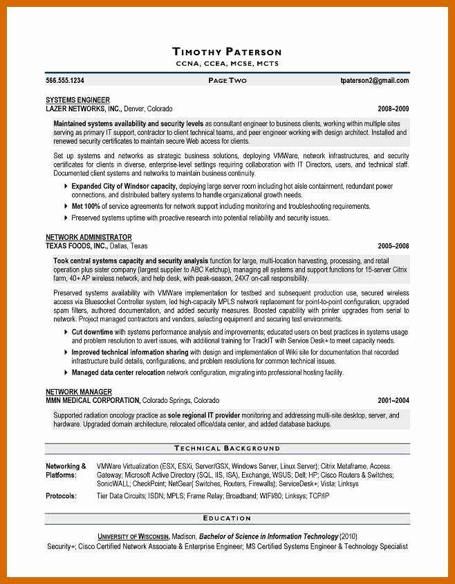 cyber security entry level resume best of analyst for school application account Resume Cyber Security Resume Entry Level
