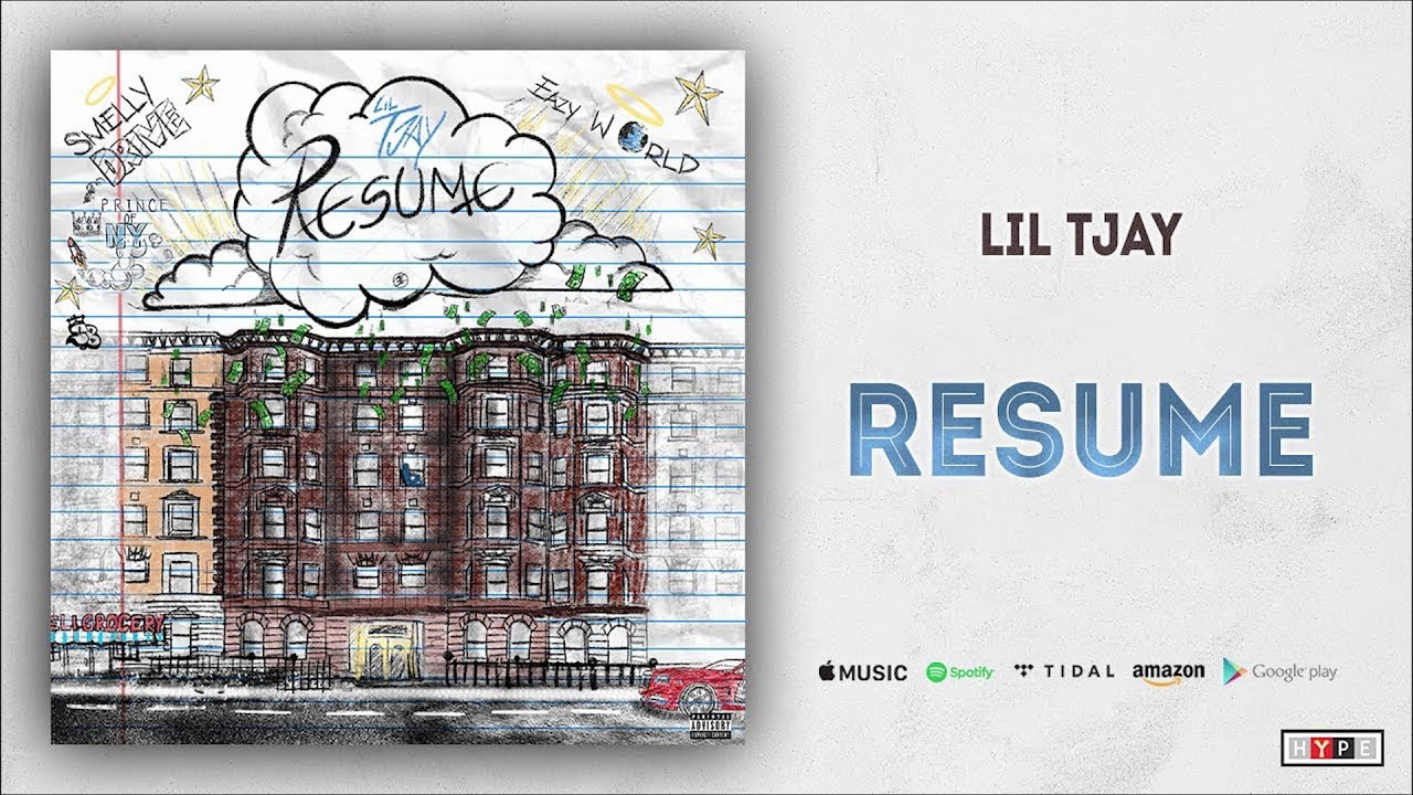 daily movies hub lil tjay resume webm pc kv fresher aws cosmetology examples Resume Lil Tjay Resume Download