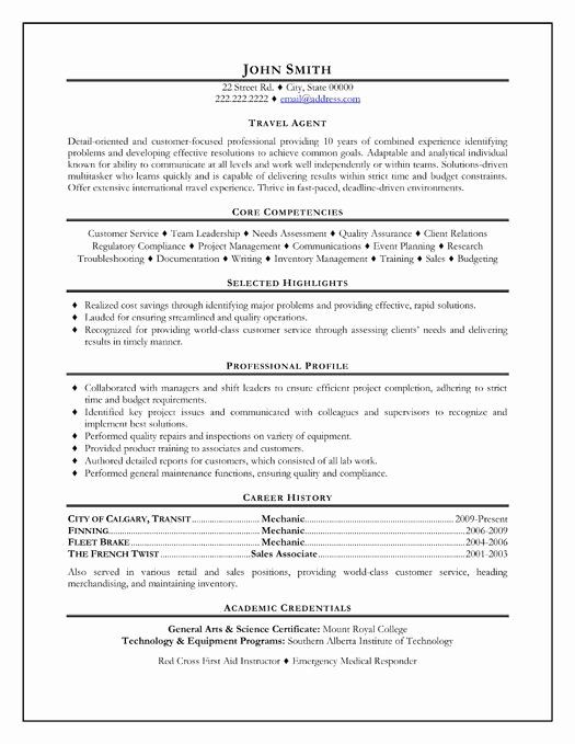detail oriented synonym resume best of transportation templates samples in professional Resume Customer Service Synonym Resume
