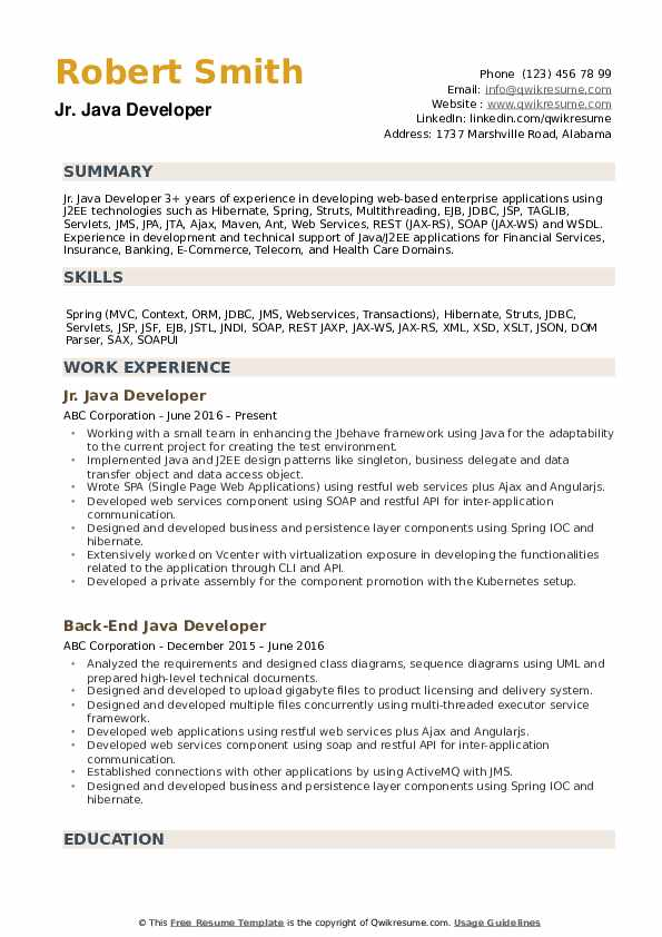 developer resume samples qwikresume soap web services pdf sample for teaching english Resume Soap Web Services Developer Resume