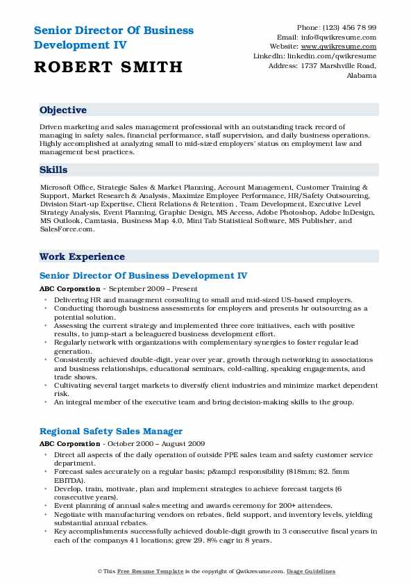 director of business development resume samples qwikresume pdf for scholarship interview Resume Director Of Business Development Resume