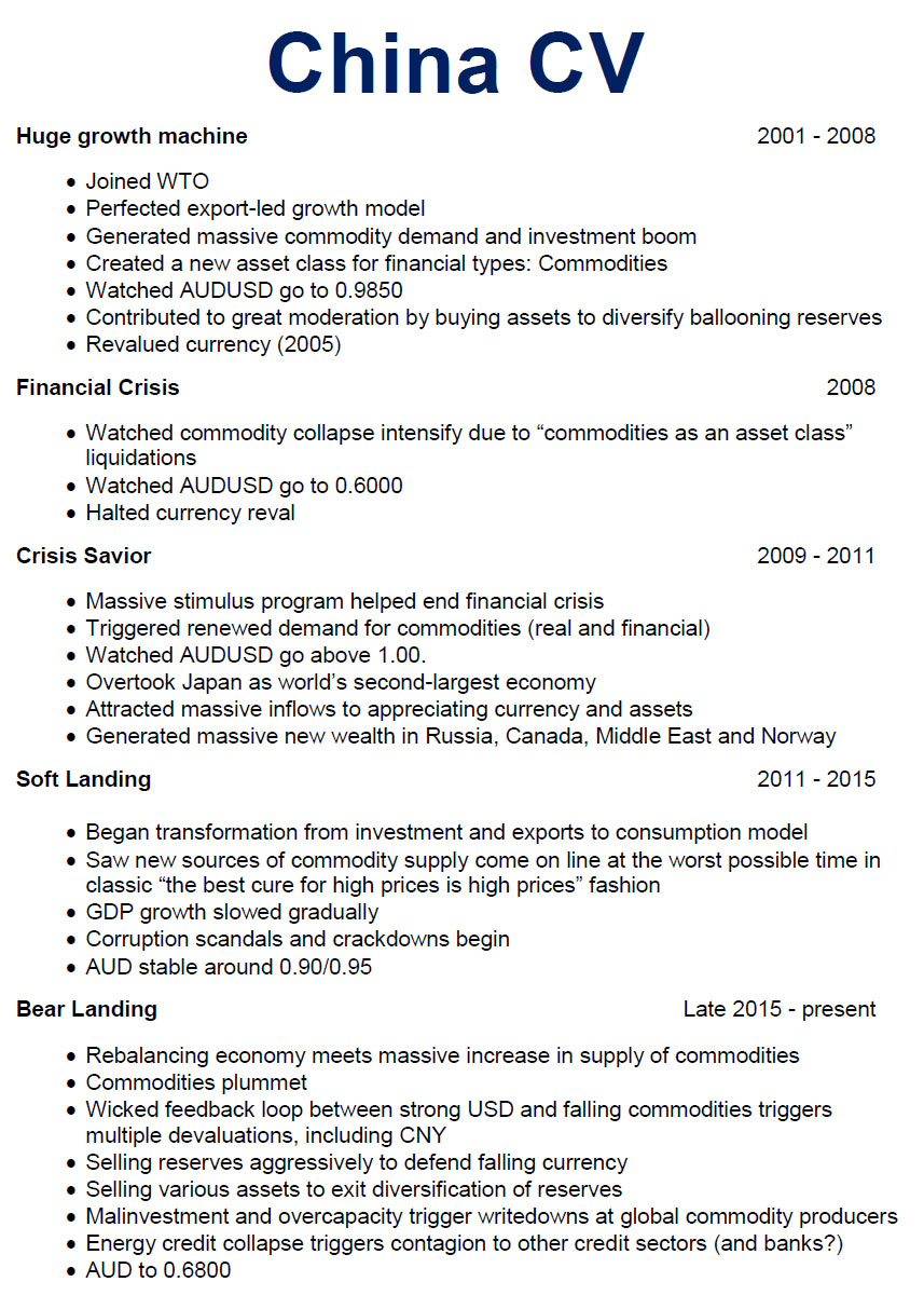 disclaimer at the end of resume stahl template cv air traffic controller examples Resume Ashley Stahl Resume Template