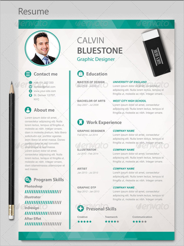 edit and design resume curriculum vitae cover letter for seoclerks photoshop job Resume Resume For Photoshop Job