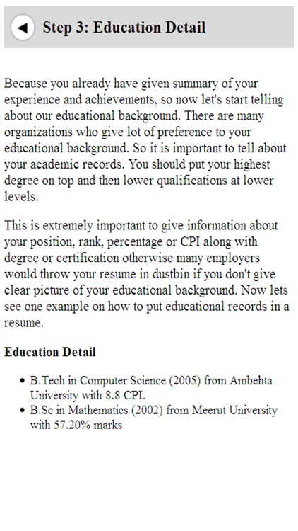 effective resume writing by rahul baweja 750x750bb attractive tableau architect creative Resume Effective Resume Writing