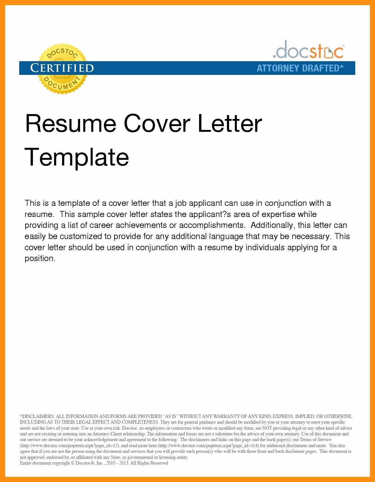 email resume cover letter samples addictionary sending with and fascinating design free Resume Sending Email With Resume And Cover Letter