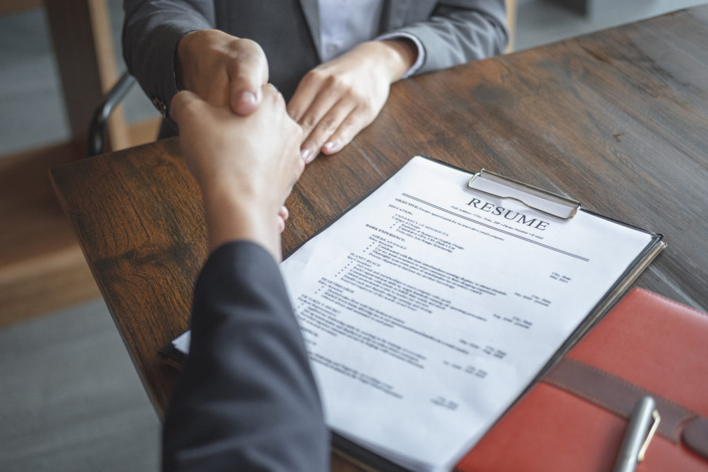 employee misrepresentation can you do when an lies on their cv job application rigby Resume Dismissed For Lying On Resume