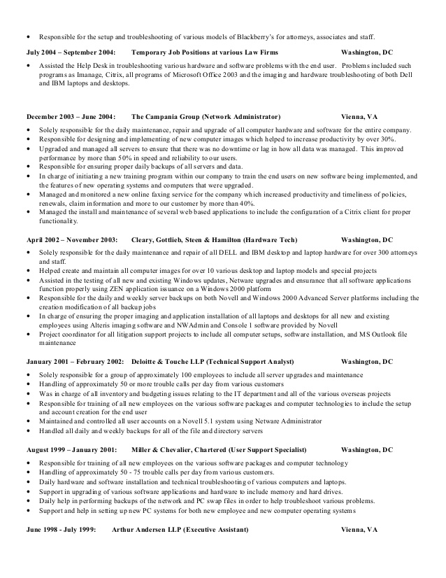 entry level job resume objective example for fresh graduate engineer technical research Resume Resume Objective For Fresh Graduate Petroleum Engineer