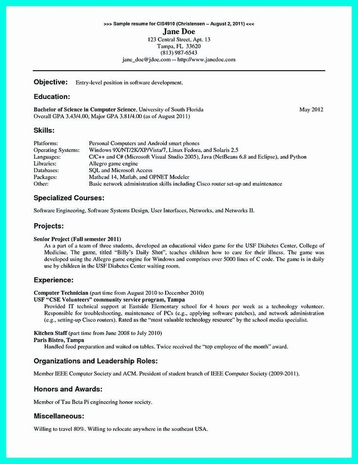 entry level network engineer resume sample for fresher best examples with year experience Resume Network Engineer Resume With 2 Year Experience