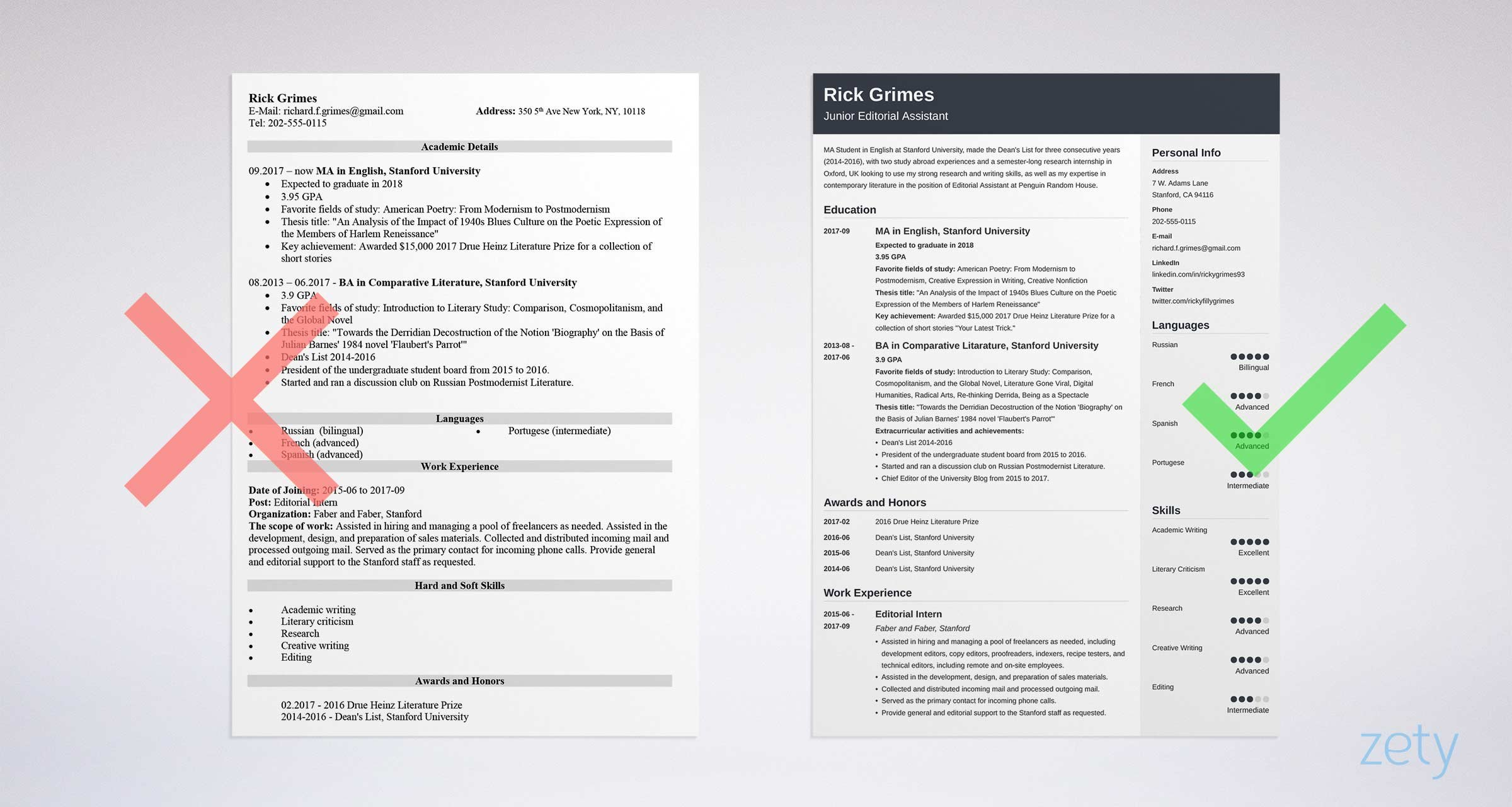 entry level resume examples templates to tips functional example coordinator community Resume Functional Resume Example 2018