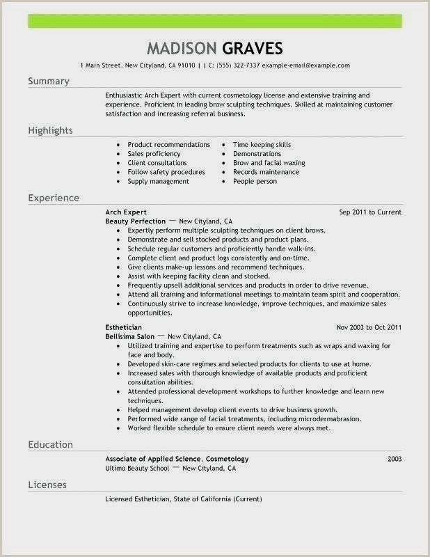 entry resume level esthetician in good examples basic summary oil gas samples eligibility Resume Esthetician Resume Summary