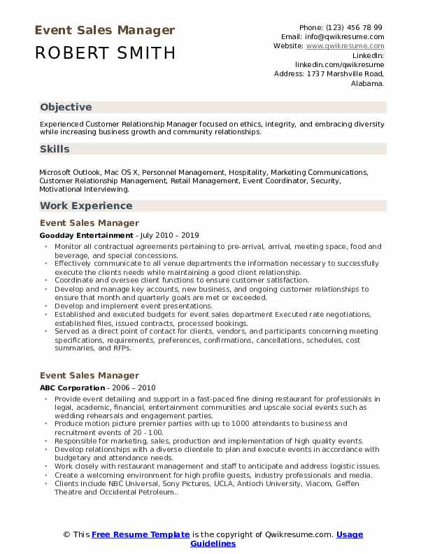event manager resume samples qwikresume diversity pdf case executive core qualifications Resume Diversity Manager Resume