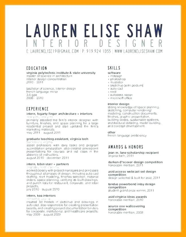 example of resume title marvelous design titles examples that stand out samples luxury Resume Catchy Resume Titles Example