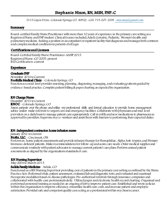 examples of good college application essays for schools starting write your business plan Resume New Graduate Nurse Practitioner Resume